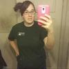 Stephanie, 25, г.Форт-Уэйн