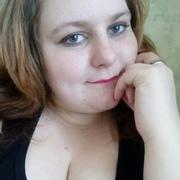Ксения, 18, г.Новокузнецк