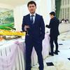 Руслан, 30, г.Семей