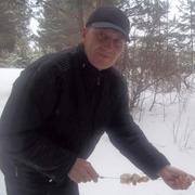 Игорь, 50, г.Чайковский