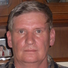 Артур Селлер, 59, г.Фульда