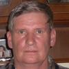 Артур Селлер, 57, г.Fulda