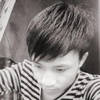 Bros Chet Zingle Full, 20, г.Пномпень