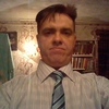 Andrey Xoroh, 46, Verhniy Ufaley
