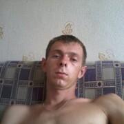 Павел 30 Ипатово