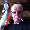 иван, 55, г.Псков