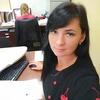 Светлана, 38, г.Иркутск