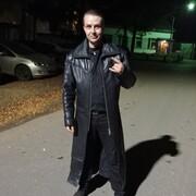 Николай, 29, г.Киров