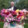 Геннадий, 61, г.Калуга