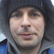 Павел, 32, г.Торецк