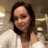 Лариса, 41, г.Екатеринбург