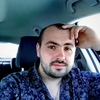 Димас, 29, г.Киев