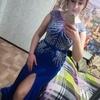 Кристина, 23, г.Пятигорск