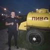 Андрей, 33, г.Барнаул