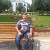 владимир, 25, г.Дорогобуж