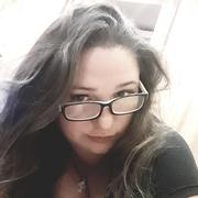 Наталья, 33, г.Алейск