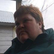Виктория, 36, г.Якутск
