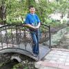 Асад, 63, г.Чехов