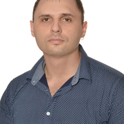 Виктор 35 Київ