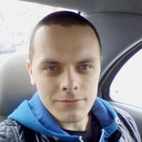 Иван Тарасов, 28 лет, Рак, Первоуральск