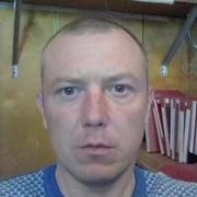 Сергей 37 Красногвардейское (Белгород.)