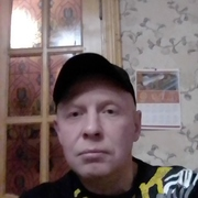 Илья Яблоков 39 Валдай
