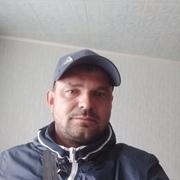 сашок 34 Дзержинск