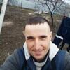 паша, 38, г.Ейск
