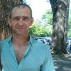 valik, 37, г.Одесса
