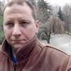 Александр, 44, г.Николаев