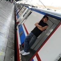 Евгений, 30 лет, Дева, Подольск