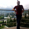 Юрий, 39, Торецьк