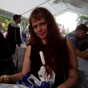 Mira, 41, г.Белорецк