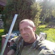 Алексей 43 года (Весы) Арбаж