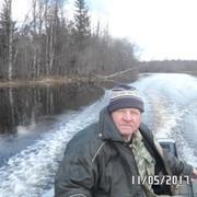 Владимир 67 Ростов