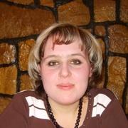 Наталья 40 Сызрань
