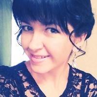 Ирина, 30 лет, Водолей, Волгодонск
