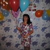Наталья, 48, г.Пикалёво