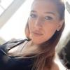 Алёна, 21, г.Тбилиси