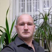 Андрей, 35, г.Светлоград