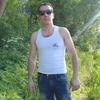 федор, 30, г.Фрязино