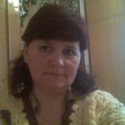 Екатерина 55 Бердичев