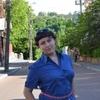 Helena, 24, г.Винница