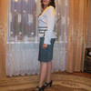 Наталья, 56, г.Западная Двина