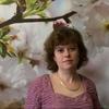 Наталья, 41, г.Нововоронеж