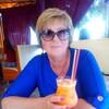 Елена, 58, г.Луганск