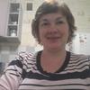 Людмила, 42, г.Новодвинск