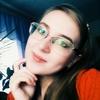 Анна, 22, г.Ростов-на-Дону