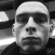 Евгений, 29, г.Истра