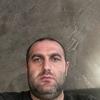 Maxo, 30, г.Москва